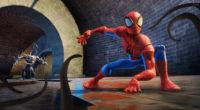 marvel disney infinity spiderman and venom 1538785670 200x110 - Marvel Disney Infinity Spiderman And Venom - Venom wallpapers, supervillain wallpapers, superheroes wallpapers, spiderman wallpapers, hd-wallpapers, 4k-wallpapers