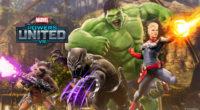 marvel power united vr 1539978590 200x110 - Marvel Power United VR - superheroes wallpapers, rocket raccoon wallpapers, marvel wallpapers, hulk wallpapers, hd-wallpapers, captain marvel wallpapers, black panther wallpapers, 4k-wallpapers
