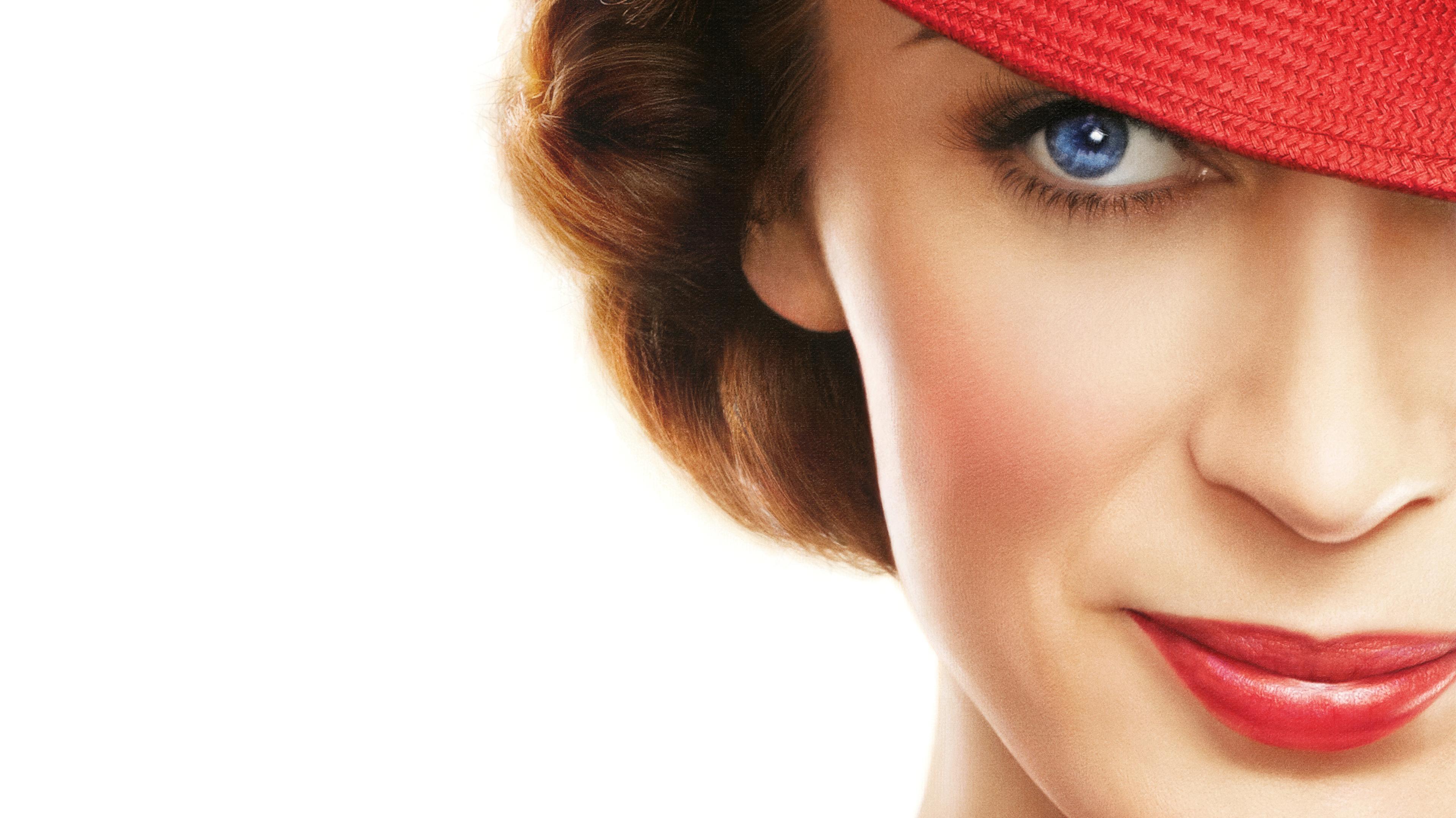 mary poppins returns 5k 1539979685 - Mary Poppins Returns 5k - movies wallpapers, mary poppins returns wallpapers, hd-wallpapers, emily blunt wallpapers, 5k wallpapers, 4k-wallpapers, 2018-movies-wallpapers