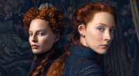 mary queen of scots 5k 1539979689 200x110 - Mary Queen Of Scots 5k - movies wallpapers, mary queen of scots wallpapers, margot robbie wallpapers, hd-wallpapers, 5k wallpapers, 4k-wallpapers, 2018-movies-wallpapers