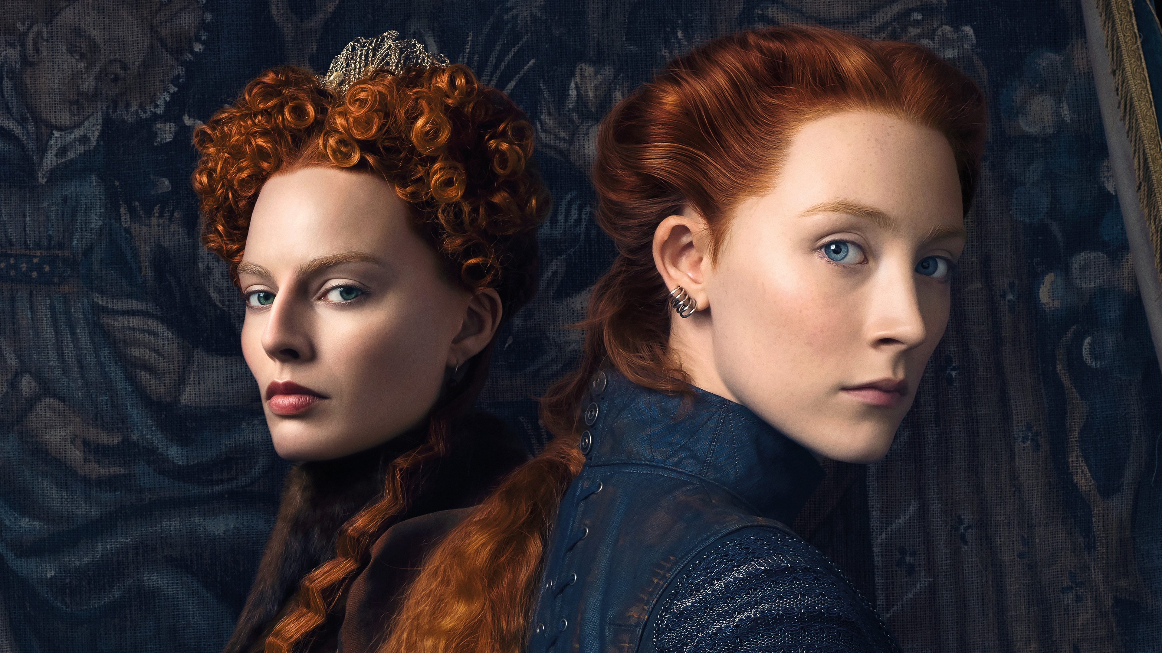 mary queen of scots 5k 1539979689 - Mary Queen Of Scots 5k - movies wallpapers, mary queen of scots wallpapers, margot robbie wallpapers, hd-wallpapers, 5k wallpapers, 4k-wallpapers, 2018-movies-wallpapers