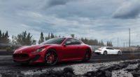 maserati granturismo mc red side view 4k 1538938603 200x110 - maserati, granturismo, mc, red, side view 4k - mc, Maserati, GranTurismo