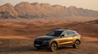 maserati levante s q4 gransport 2017 1539108515 200x110 - Maserati Levante S Q4 GranSport 2017 - masertati levante wallpapers, maserati wallpapers, hd-wallpapers, 4k-wallpapers, 2017 cars wallpapers