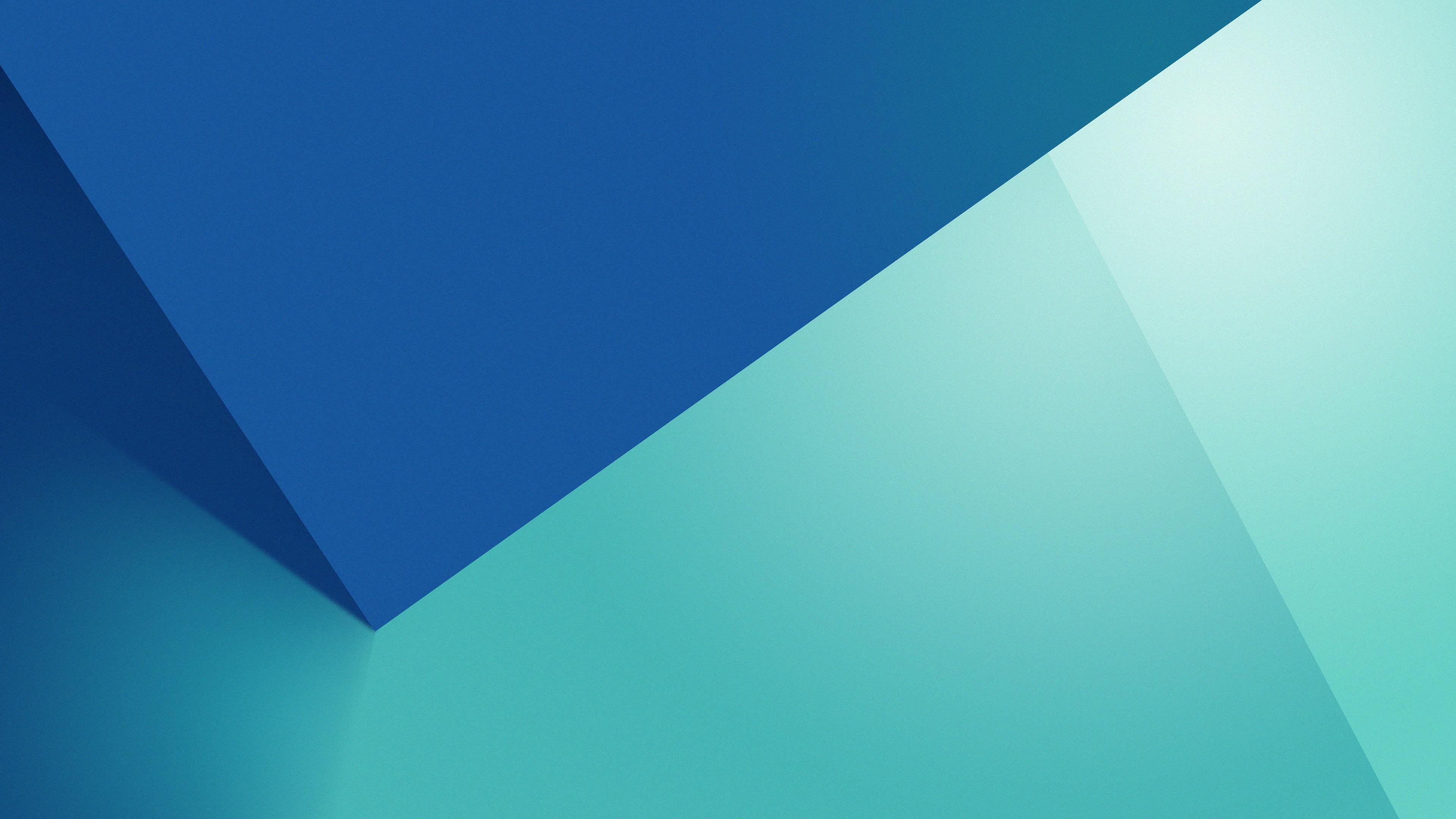 material design stock 4k 1539370817 - Material Design Stock 4k - material wallpapers, hd-wallpapers, digital art wallpapers, design wallpapers, artist wallpapers, abstract wallpapers, 4k-wallpapers