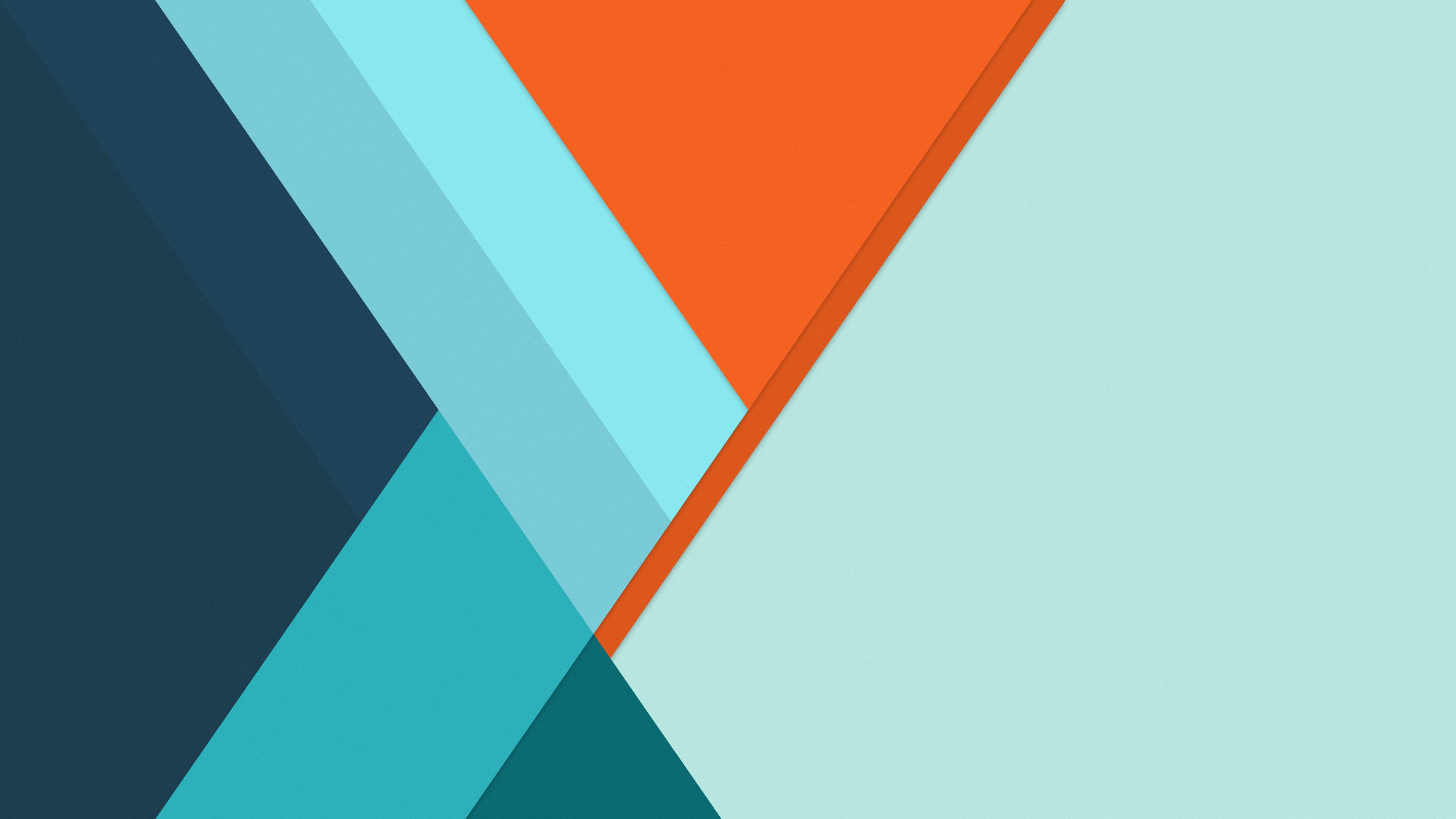 material minimalist 4k 1539371343 - Material Minimalist 4k - minimalist wallpapers, minimalism wallpapers, material wallpapers, hd-wallpapers, digital art wallpapers, deviantart wallpapers, design wallpapers, artist wallpapers, abstract wallpapers, 4k-wallpapers