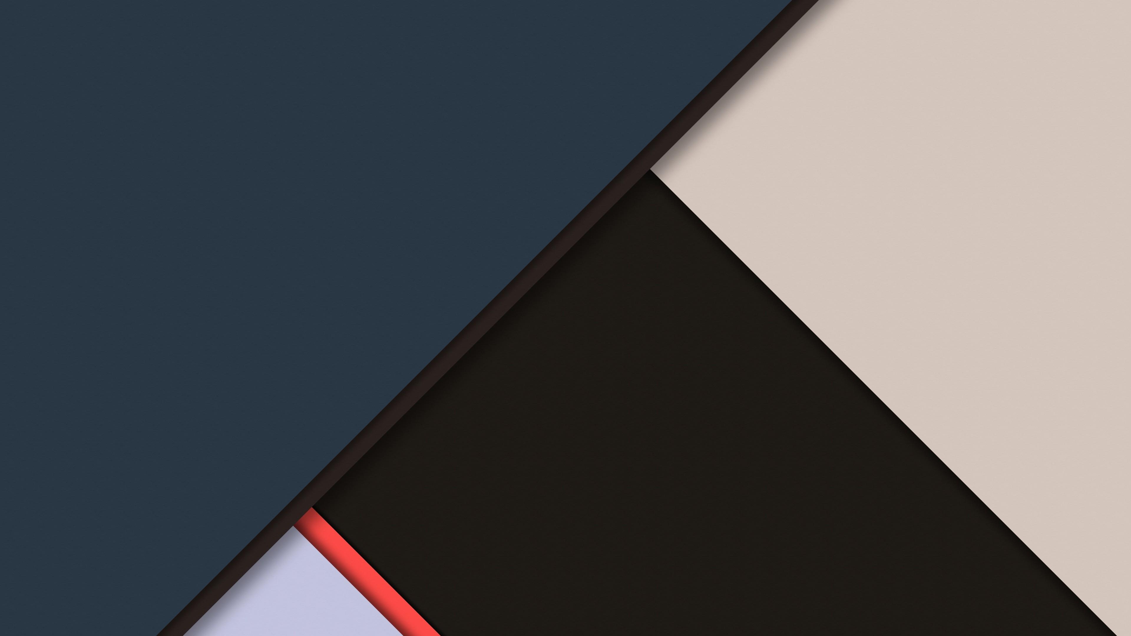 material style 5k 1539370696 - Material Style 5k - material wallpapers, hd-wallpapers, design wallpapers, artist wallpapers, abstract wallpapers, 5k wallpapers, 4k-wallpapers