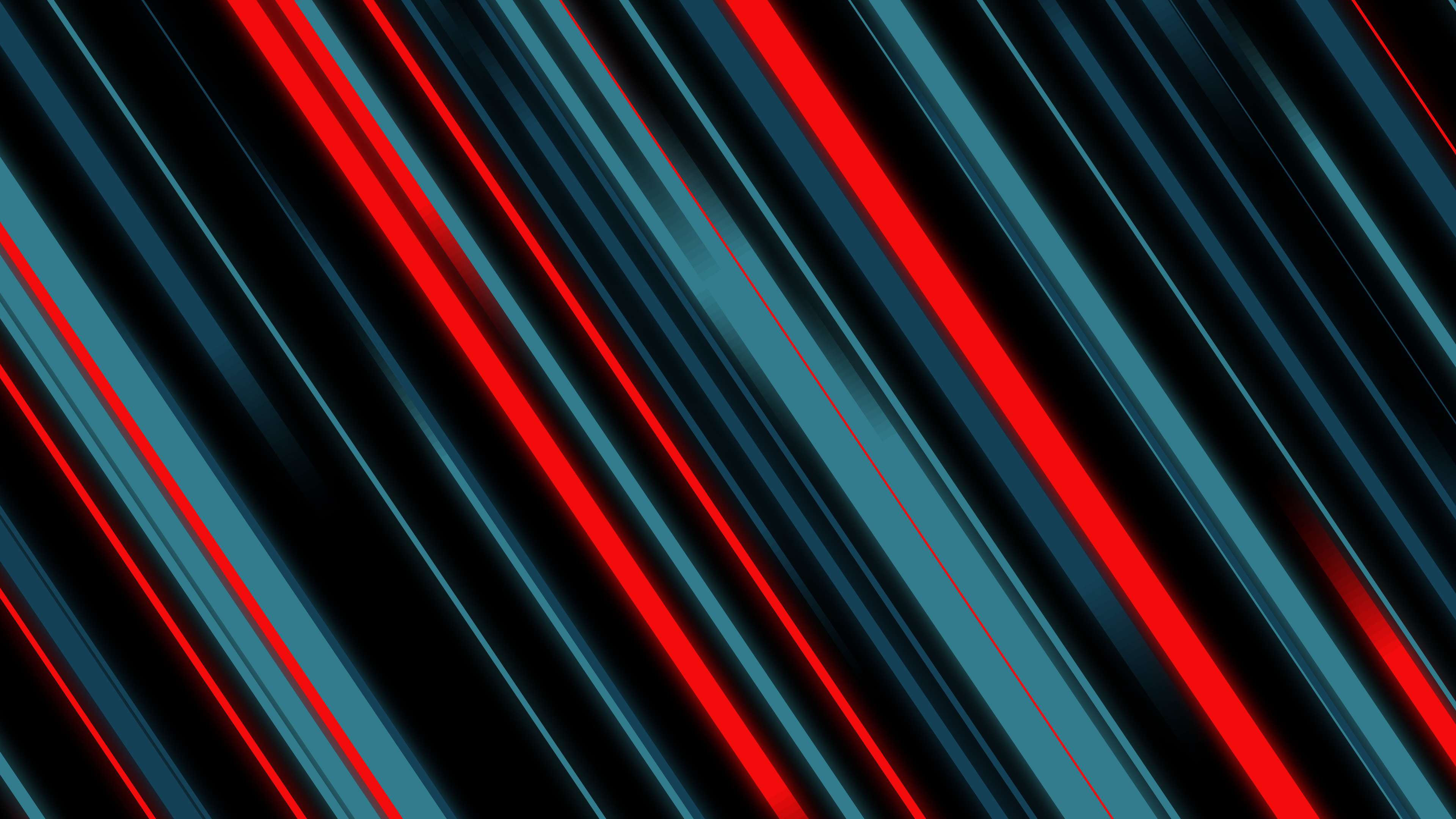 material style lines abstract 4k 1539371321 - Material Style Lines Abstract 4k - material wallpapers, lines wallpapers, hd-wallpapers, digital art wallpapers, design wallpapers, artist wallpapers, android wallpapers, abstract wallpapers, 4k-wallpapers
