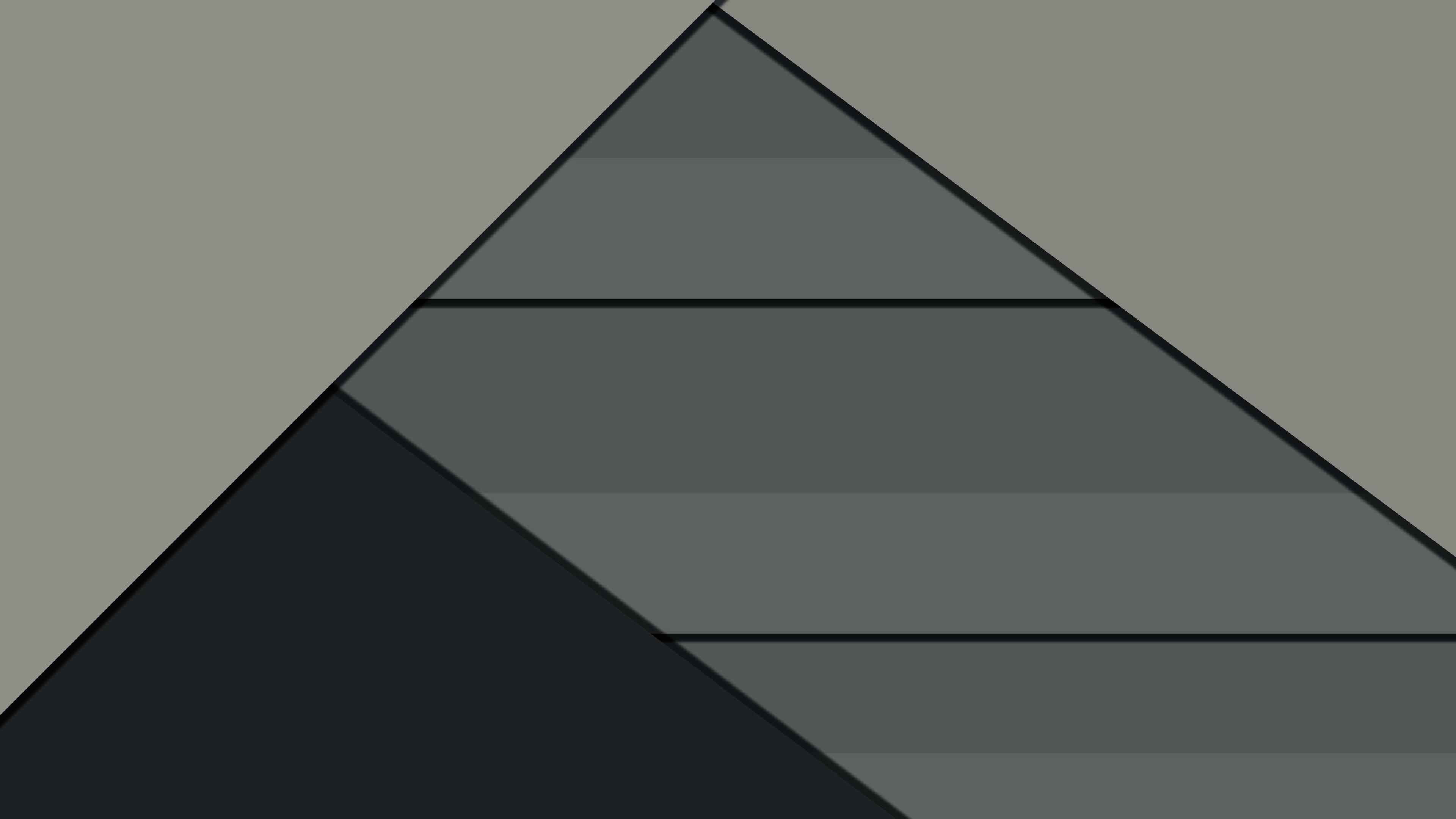 material triangle 1539370832 - Material Triangle - material wallpapers, hd-wallpapers, design wallpapers, artist wallpapers, abstract wallpapers, 5k wallpapers, 4k-wallpapers