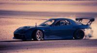 mazda rx 7 blue cars speed 4k 1538937549 200x110 - mazda, rx 7, blue, cars, speed 4k - rx 7, Mazda, blue