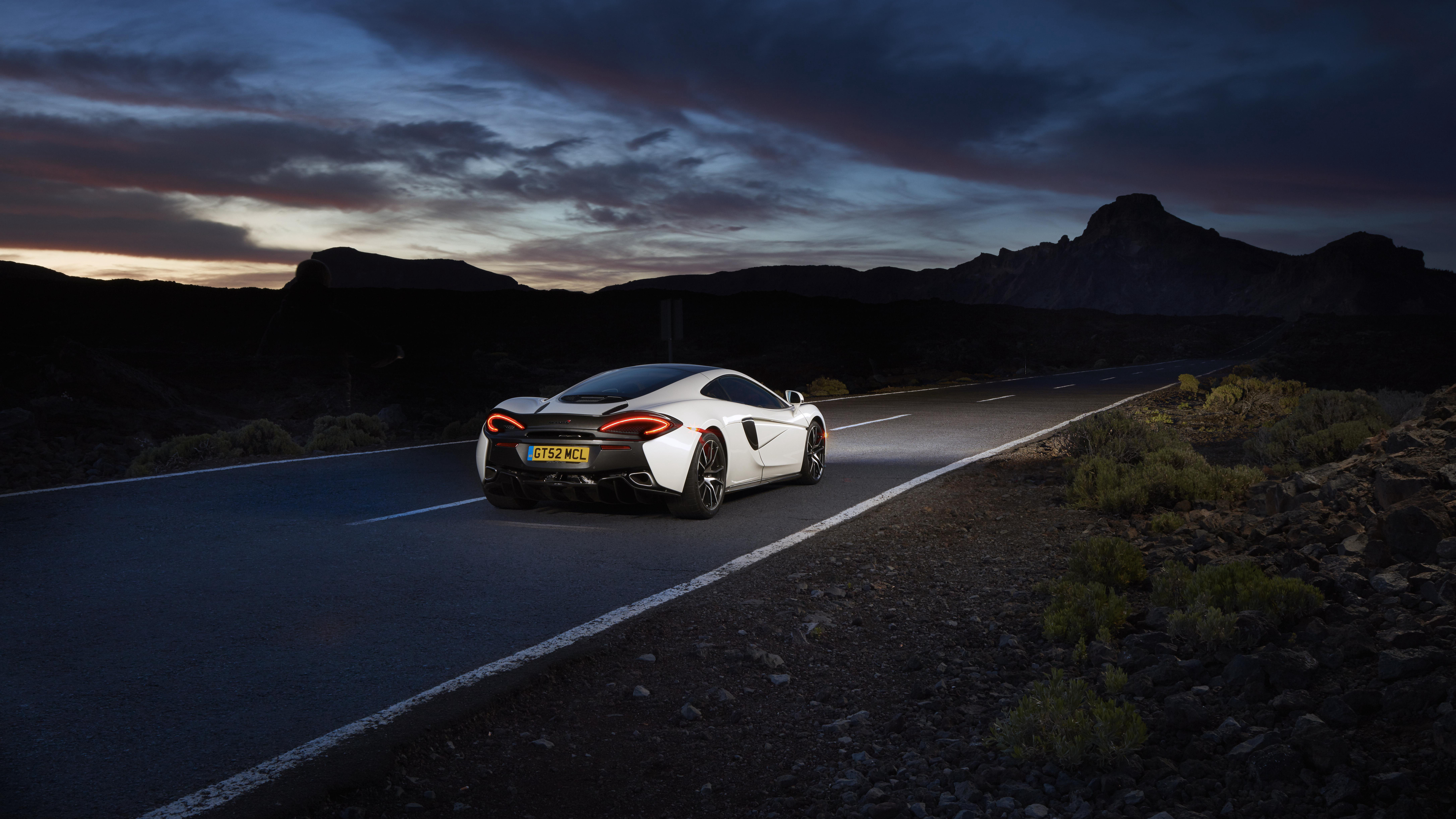 mclaren 570gt super car 1539104723 - Mclaren 570GT Super Car - mclaren wallpapers, cars wallpapers