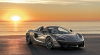mclaren 570s spider 2018 front 1539108933 200x110 - McLaren 570S Spider 2018 Front - mclaren wallpapers, mclaren 570s spider wallpapers, hd-wallpapers, cars wallpapers, 4k-wallpapers, 2018 cars wallpapers