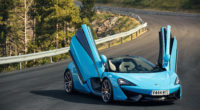 mclaren 570s spider super car 2018 1539106023 200x110 - McLaren 570S Spider Super Car 2018 - mclaren wallpapers, mclaren 570s spider wallpapers, hd-wallpapers, cars wallpapers, 4k-wallpapers, 2018 cars wallpapers