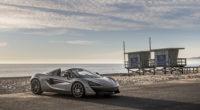 mclaren 570s sports car 4k 1539110069 200x110 - McLaren 570S Sports Car 4k - mclaren wallpapers, mclaren 570s spider wallpapers, hd-wallpapers, cars wallpapers, 4k-wallpapers, 2018 cars wallpapers