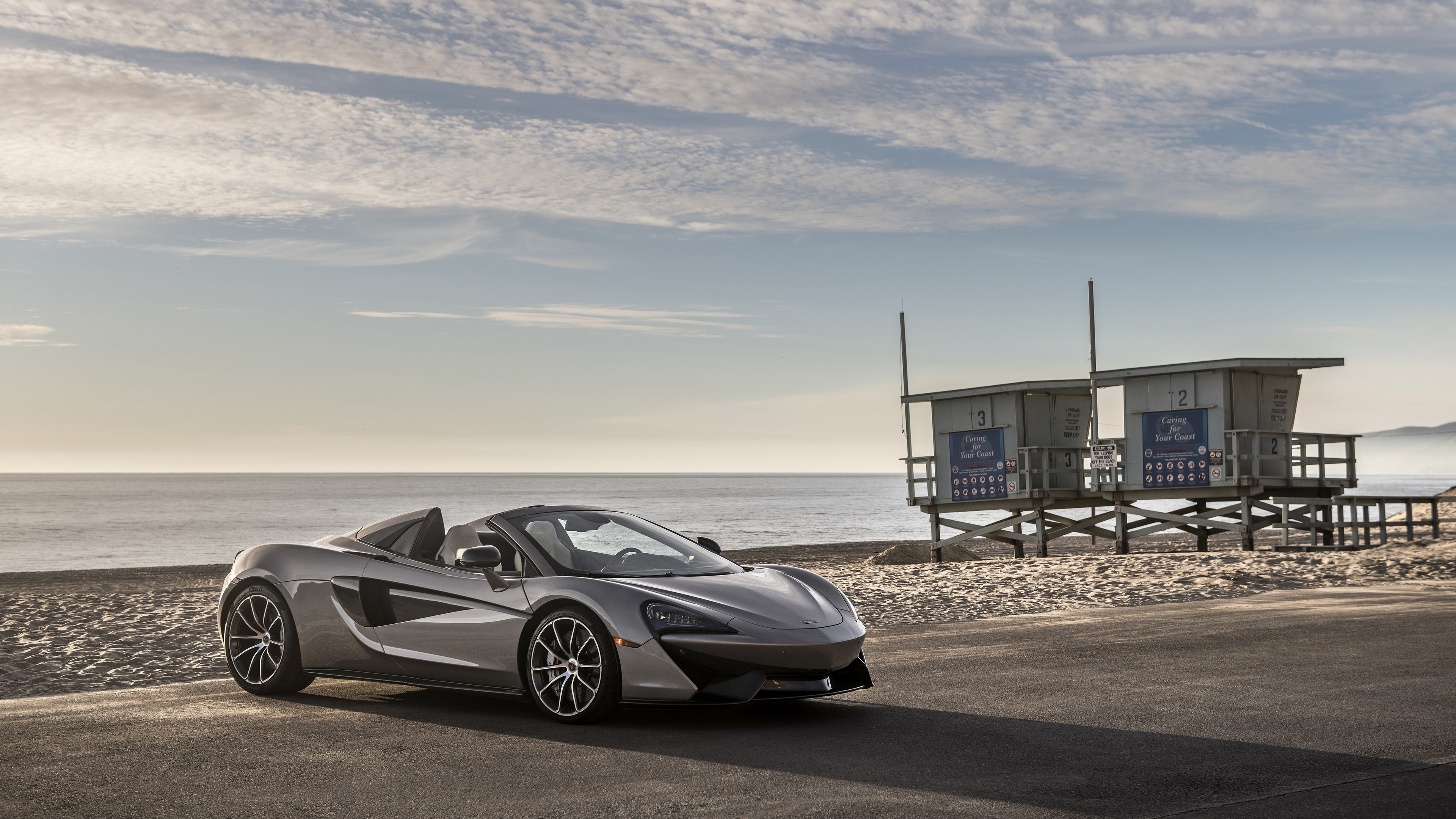 mclaren 570s sports car 4k 1539110069 - McLaren 570S Sports Car 4k - mclaren wallpapers, mclaren 570s spider wallpapers, hd-wallpapers, cars wallpapers, 4k-wallpapers, 2018 cars wallpapers