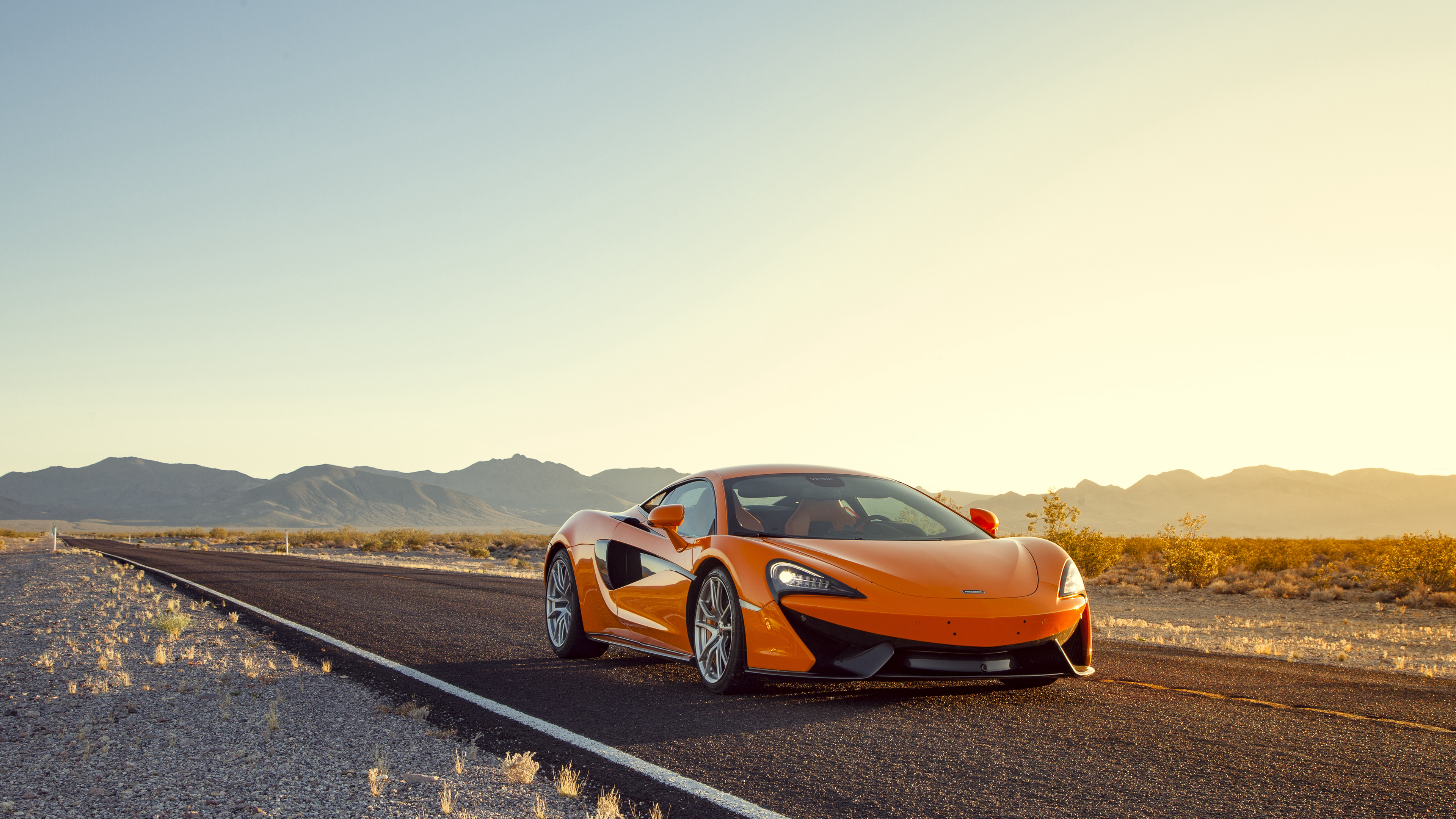 mclaren 570s sports car 1539104507 - Mclaren 570S Sports Car - mclaren wallpapers, cars wallpapers