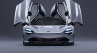 mclaren 720s 2018 1539105051 200x110 - Mclaren 720S 2018 - mclaren wallpapers, mclaren 720s wallpapers, hd-wallpapers, cars wallpapers, 4k-wallpapers, 2018 cars wallpapers