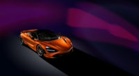 mclaren 720s 4k 2018 1539114337 200x110 - McLaren 720S 4k 2018 - mclaren wallpapers, mclaren 720s wallpapers, hd-wallpapers, cars wallpapers, 4k-wallpapers, 2018 cars wallpapers
