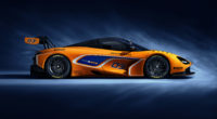 mclaren 720s gt3 2019 4k 1539114038 200x110 - McLaren 720S GT3 2019 4k - mclaren wallpapers, mclaren 720s wallpapers, mclaren 720s gt3 wallpapers, hd-wallpapers, cars wallpapers, 4k-wallpapers, 2019 cars wallpapers