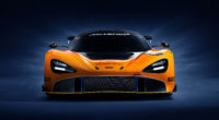 mclaren 720s gt3 2019 front 1539114035 200x110 - McLaren 720S GT3 2019 Front - mclaren wallpapers, mclaren 720s wallpapers, mclaren 720s gt3 wallpapers, hd-wallpapers, cars wallpapers, 4k-wallpapers, 2019 cars wallpapers