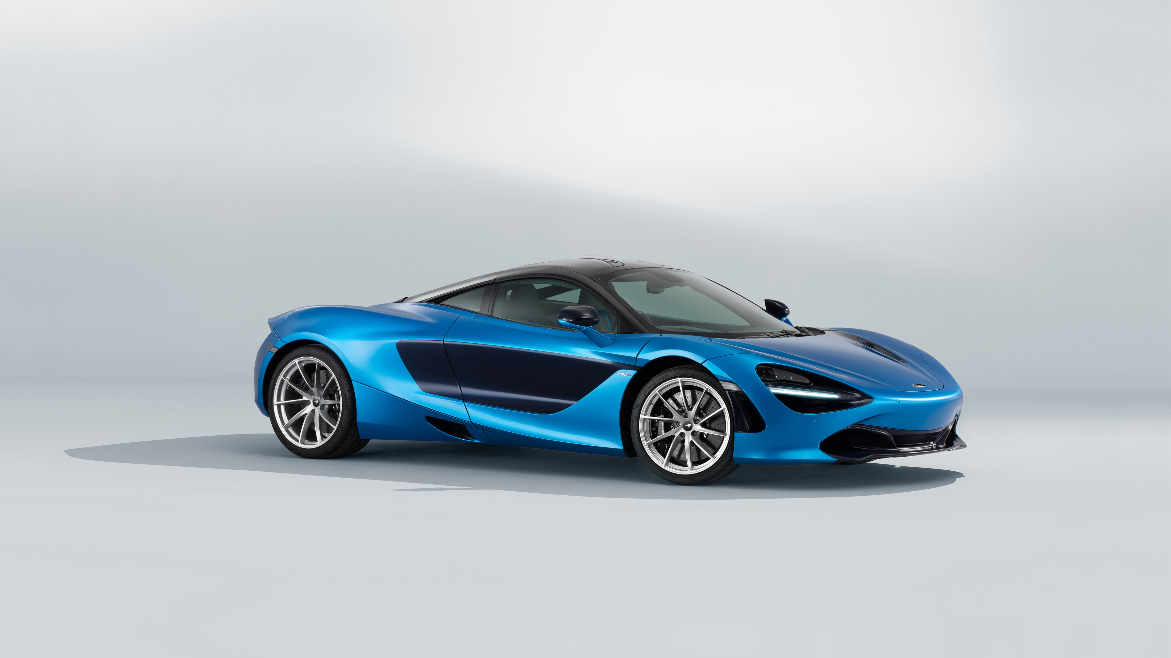 mclaren mso 720s pacific theme 2018 1539113862 - McLaren MSO 720S Pacific Theme 2018 - mclaren wallpapers, mclaren 720s wallpapers, hd-wallpapers, cars wallpapers, 4k-wallpapers, 2018 cars wallpapers