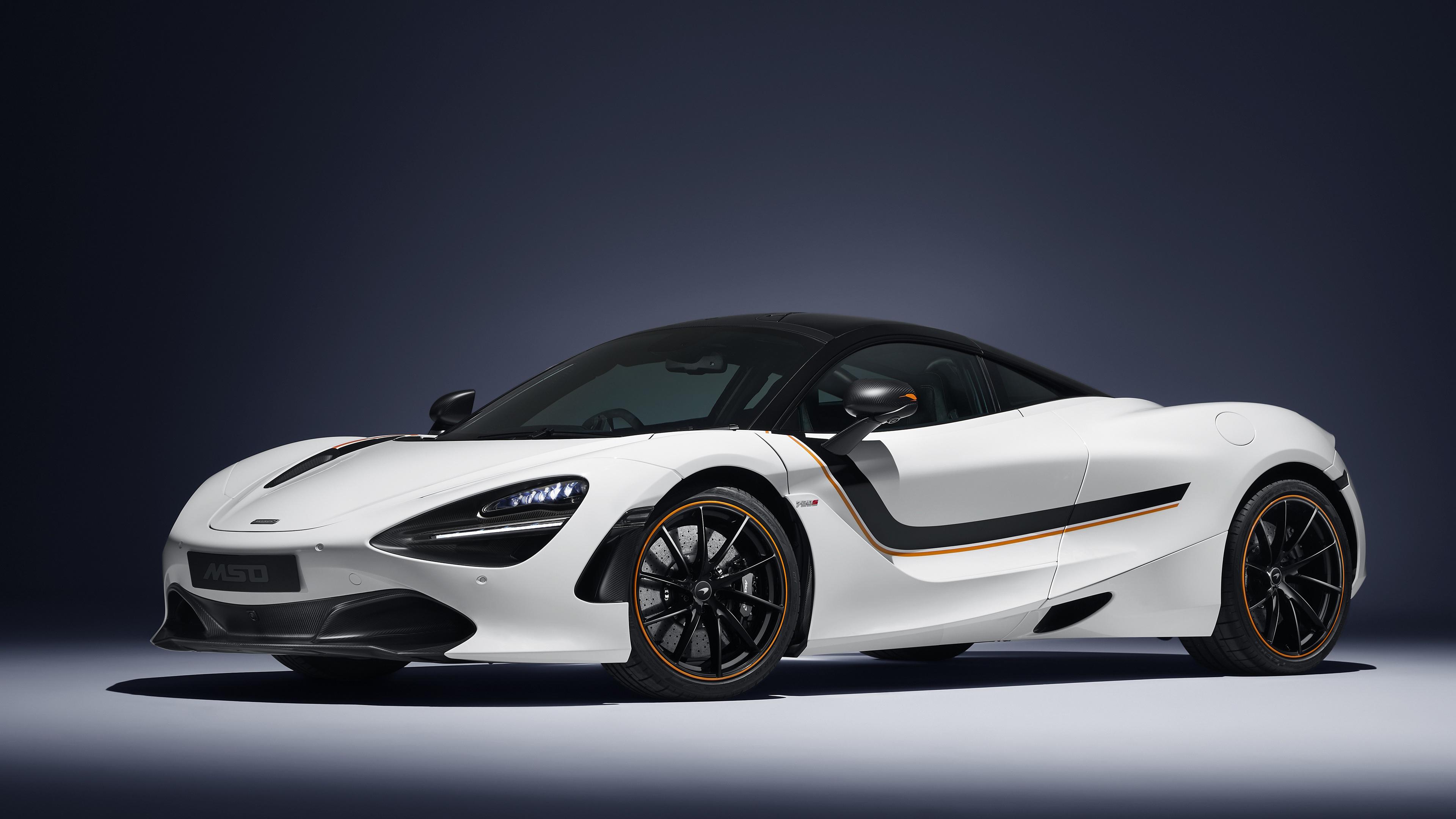 mclaren mso 720s track theme 2018 4k 1539113920 - McLaren MSO 720S Track Theme 2018 4k - mclaren wallpapers, mclaren 720s wallpapers, hd-wallpapers, cars wallpapers, 4k-wallpapers, 2018 cars wallpapers