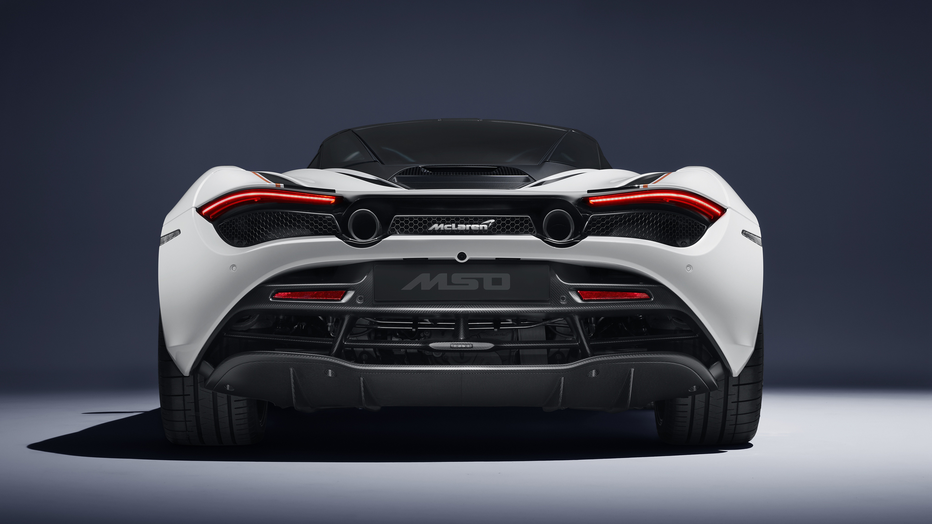 mclaren mso 720s track theme 2018 rear 1539113872 - McLaren MSO 720S Track Theme 2018 Rear - mclaren wallpapers, mclaren 720s wallpapers, hd-wallpapers, cars wallpapers, 4k-wallpapers, 2018 cars wallpapers