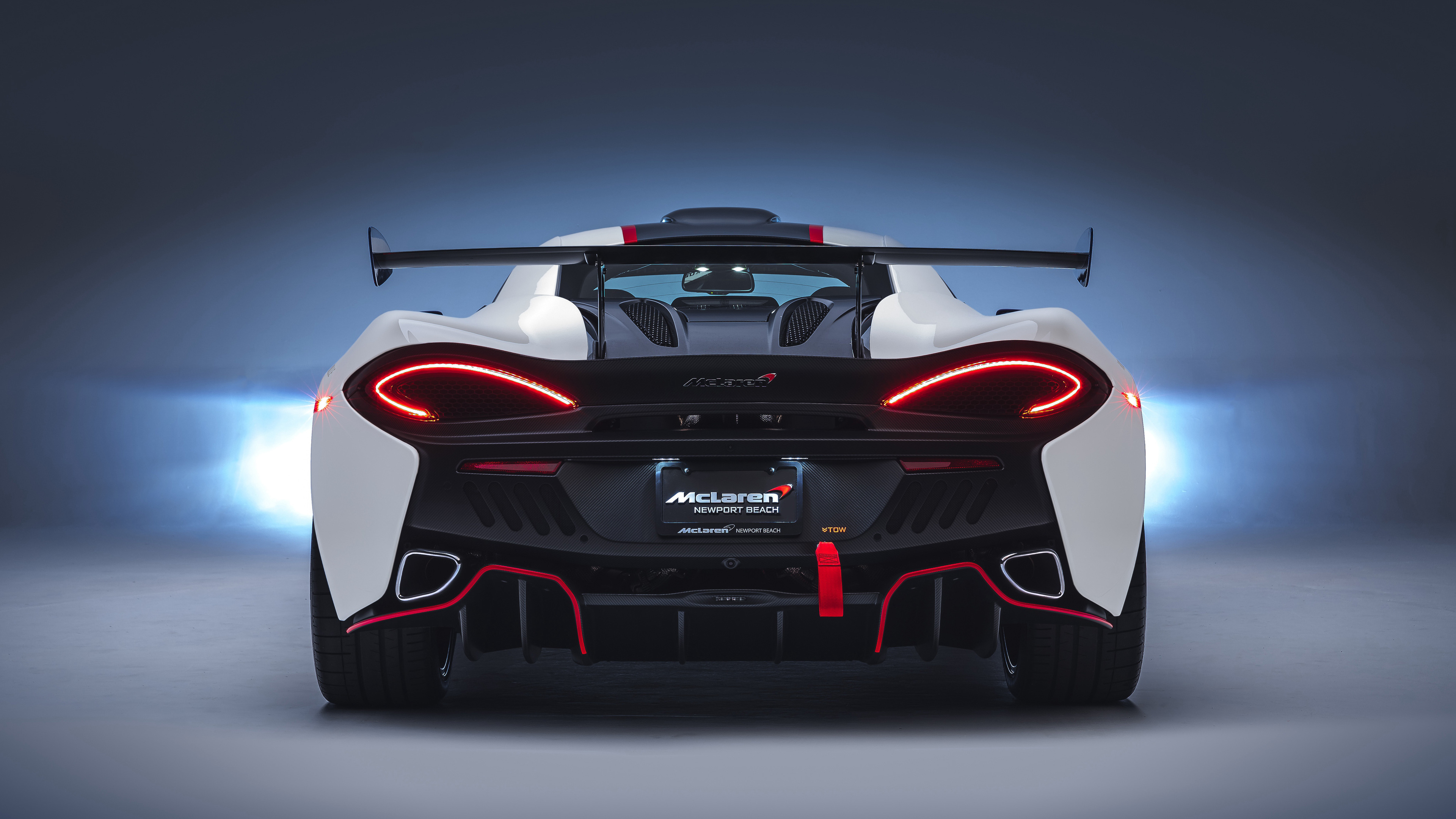 mclaren mso x 2018 rear 1539109236 - McLaren MSO X 2018 Rear - mclaren wallpapers, mclaren mso x wallpapers, hd-wallpapers, cars wallpapers, 4k-wallpapers, 2018 cars wallpapers