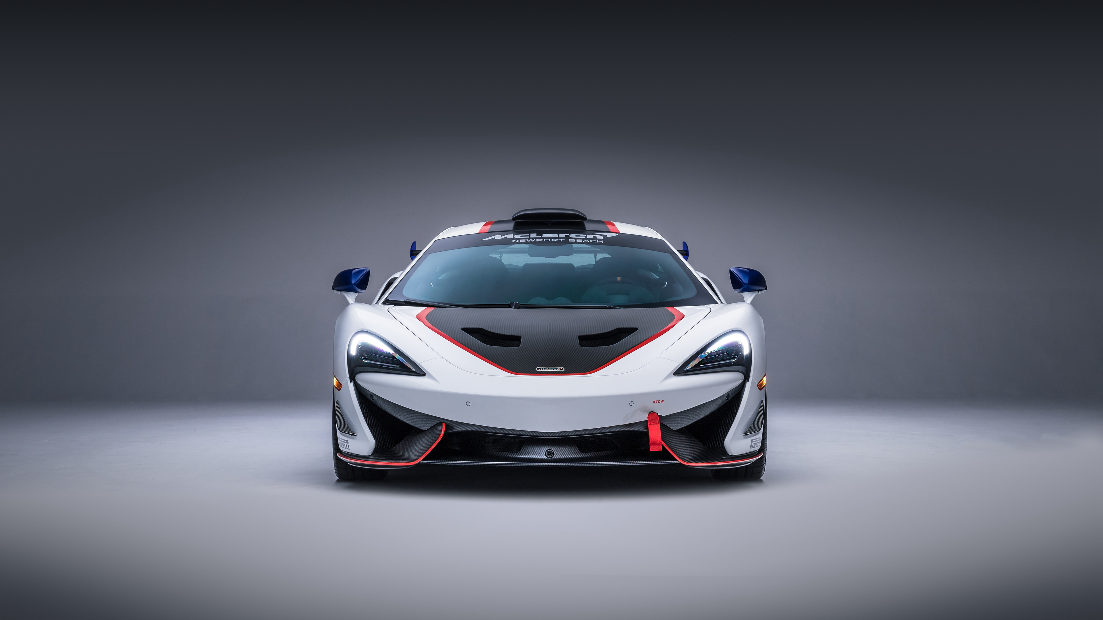mclaren mso x 2018 1539109240 - McLaren MSO X 2018 - mclaren wallpapers, mclaren mso x wallpapers, hd-wallpapers, cars wallpapers, 4k-wallpapers, 2018 cars wallpapers