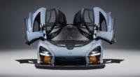 mclaren senna 2018 edition 1539109338 200x110 - McLaren Senna 2018 Edition - mclaren wallpapers, mclaren senna wallpapers, hd-wallpapers, cars wallpapers, 4k-wallpapers, 2018 cars wallpapers