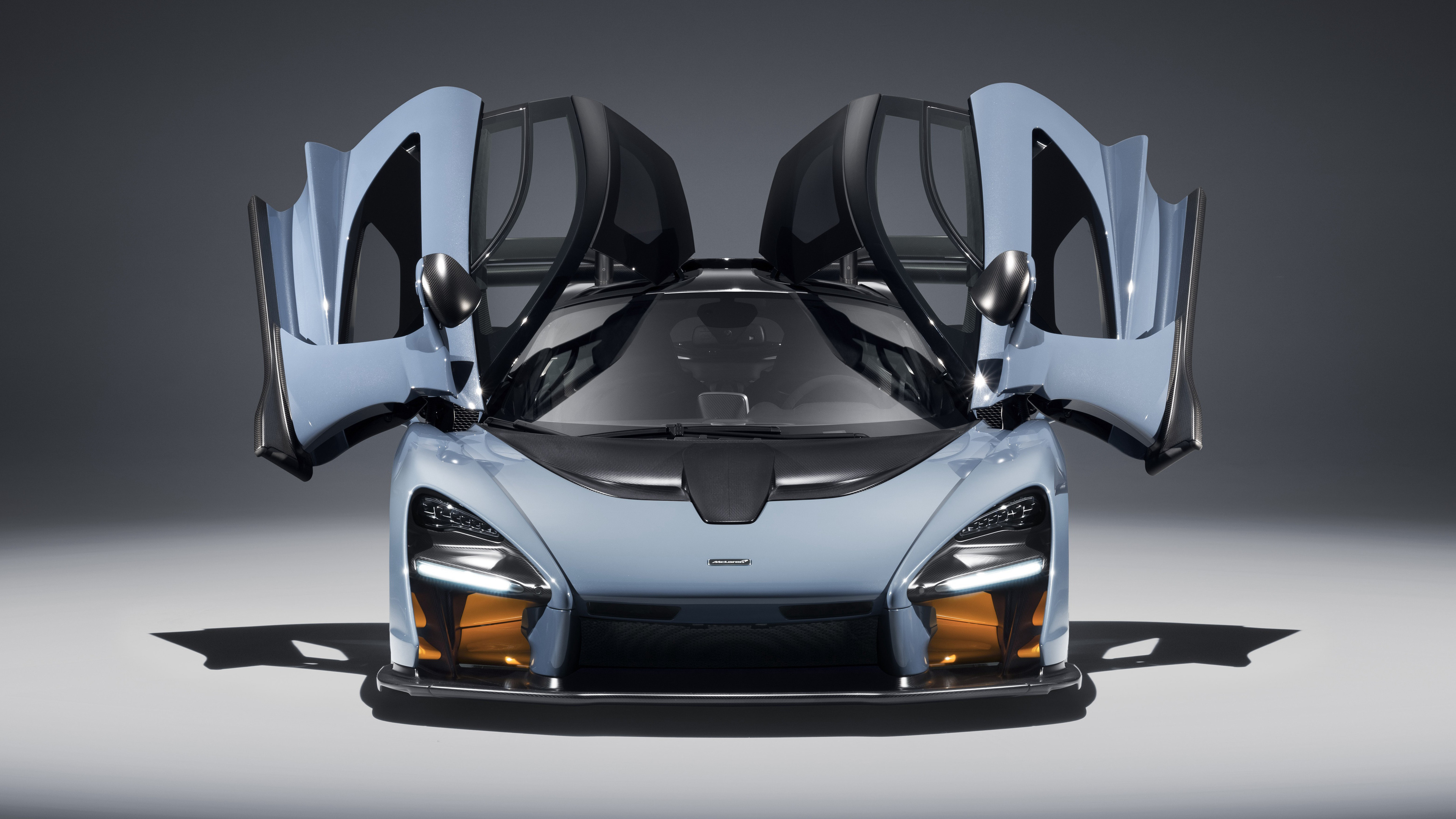 mclaren senna 2018 edition 1539109338 - McLaren Senna 2018 Edition - mclaren wallpapers, mclaren senna wallpapers, hd-wallpapers, cars wallpapers, 4k-wallpapers, 2018 cars wallpapers