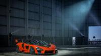 mclaren senna 2018 1539109244 200x110 - McLaren Senna 2018 - mclaren wallpapers, mclaren senna wallpapers, hd-wallpapers, cars wallpapers, 4k-wallpapers, 2018 cars wallpapers