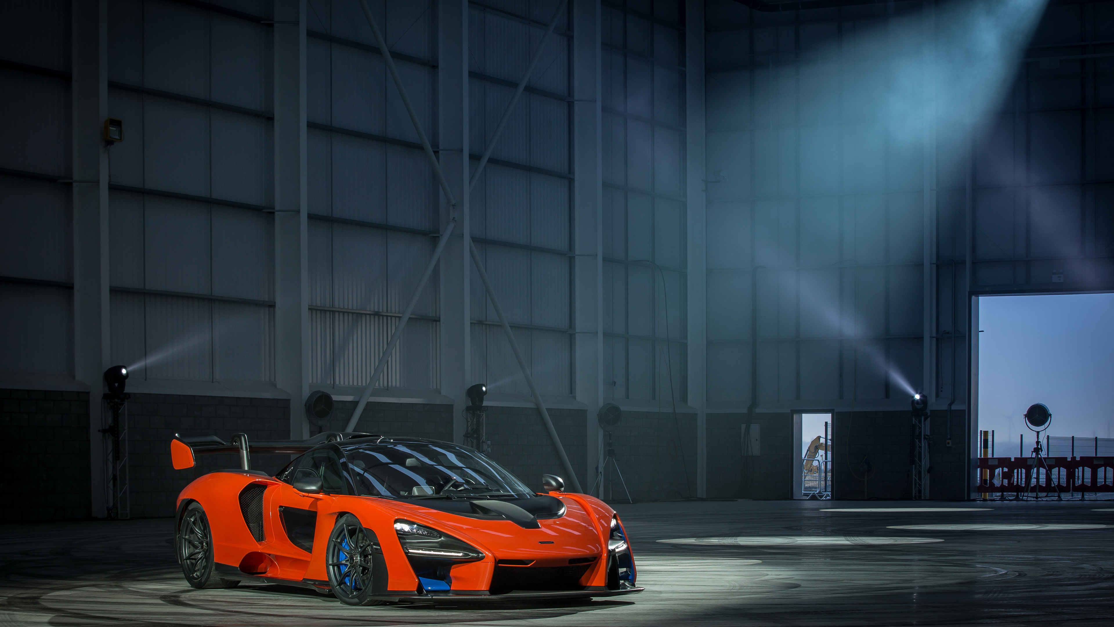 mclaren senna 2018 1539109244 - McLaren Senna 2018 - mclaren wallpapers, mclaren senna wallpapers, hd-wallpapers, cars wallpapers, 4k-wallpapers, 2018 cars wallpapers