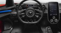 mclaren senna car interior 4k 1539108681 200x110 - Mclaren Senna Car Interior 4k - steering wallpapers, mclaren wallpapers, mclaren senna wallpapers, interior wallpapers, hd-wallpapers, 4k-wallpapers, 2018 cars wallpapers