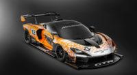 mclaren senna gtr concept 4k 1539110167 200x110 - McLaren Senna GTR Concept 4k - mclaren wallpapers, mclaren senna wallpapers, hd-wallpapers, concept cars wallpapers, cars wallpapers, 4k-wallpapers, 2018 cars wallpapers
