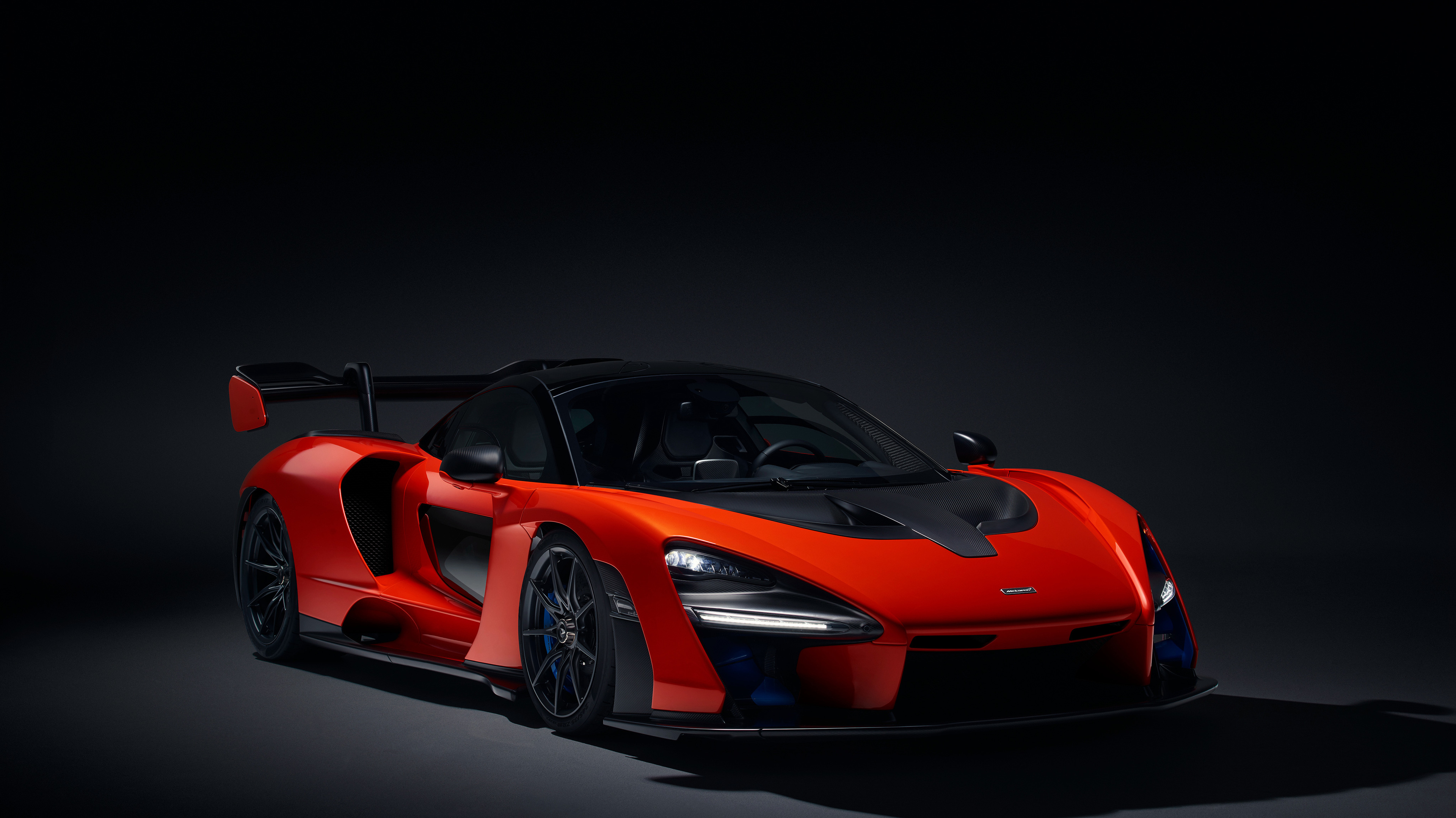 mclaren senna 1539108675 - McLaren Senna - mclaren wallpapers, mclaren senna wallpapers, hd-wallpapers, 4k-wallpapers, 2018 cars wallpapers