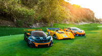 mclarens 4k 1539108060 200x110 - Mclarens 4k - mclaren wallpapers, hd-wallpapers, cars wallpapers, 4k-wallpapers
