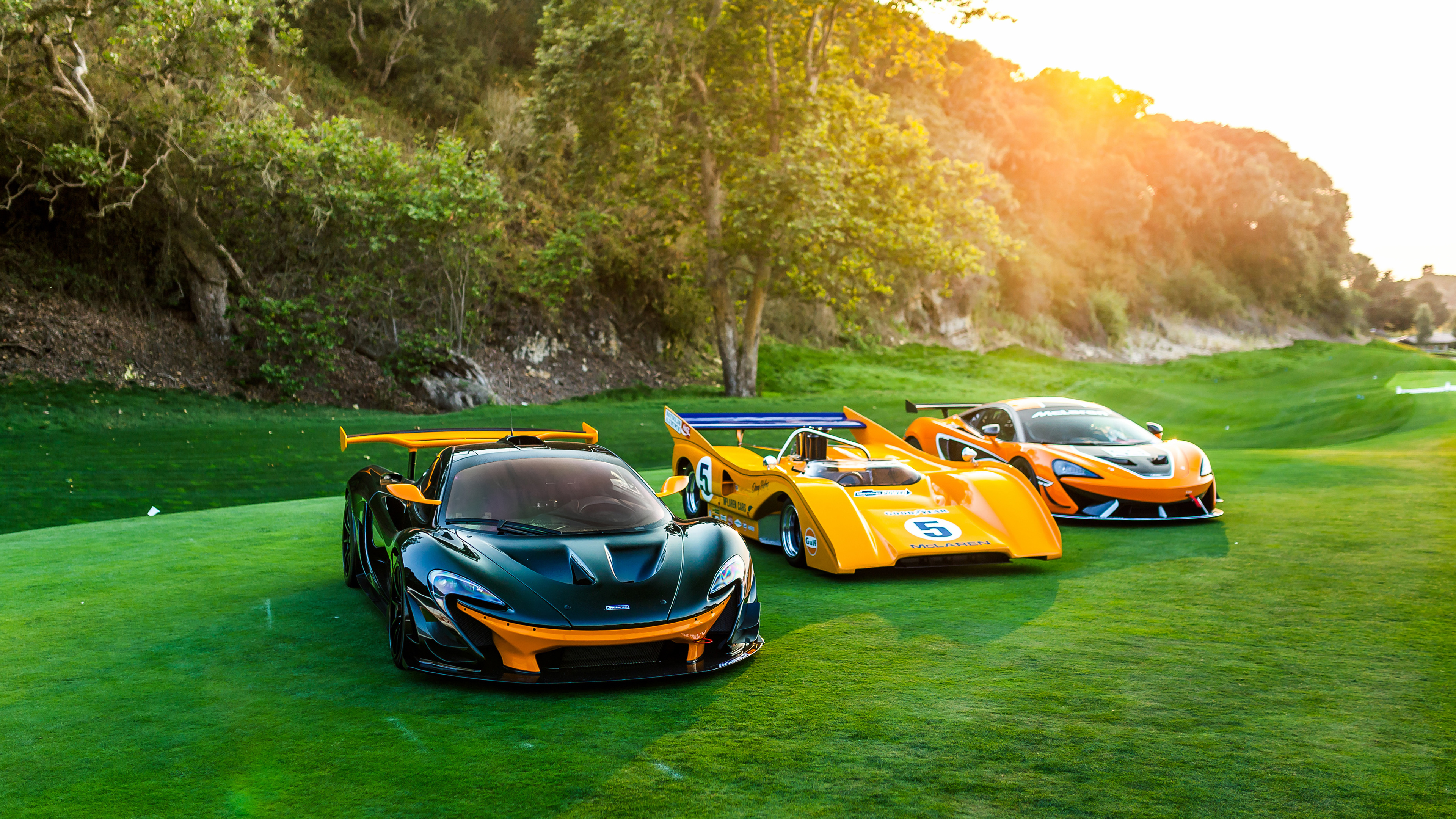 mclarens 4k 1539108060 - Mclarens 4k - mclaren wallpapers, hd-wallpapers, cars wallpapers, 4k-wallpapers