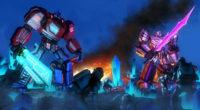 megatron optimus prime transformers 4k 1540755566 200x110 - Megatron Optimus Prime Transformers 4k - transformers wallpapers, optimus prime wallpapers, megatron wallpapers, hd-wallpapers, digital art wallpapers, deviantart wallpapers, artwork wallpapers, artist wallpapers, 4k-wallpapers
