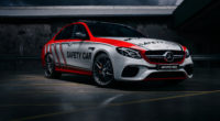 mercedes amg e 63 safety car 2018 1539109134 200x110 - Mercedes AMG E 63 Safety Car 2018 - mercedes wallpapers, mercedes amg wallpapers, hd-wallpapers, cars wallpapers, 4k-wallpapers, 2018 cars wallpapers