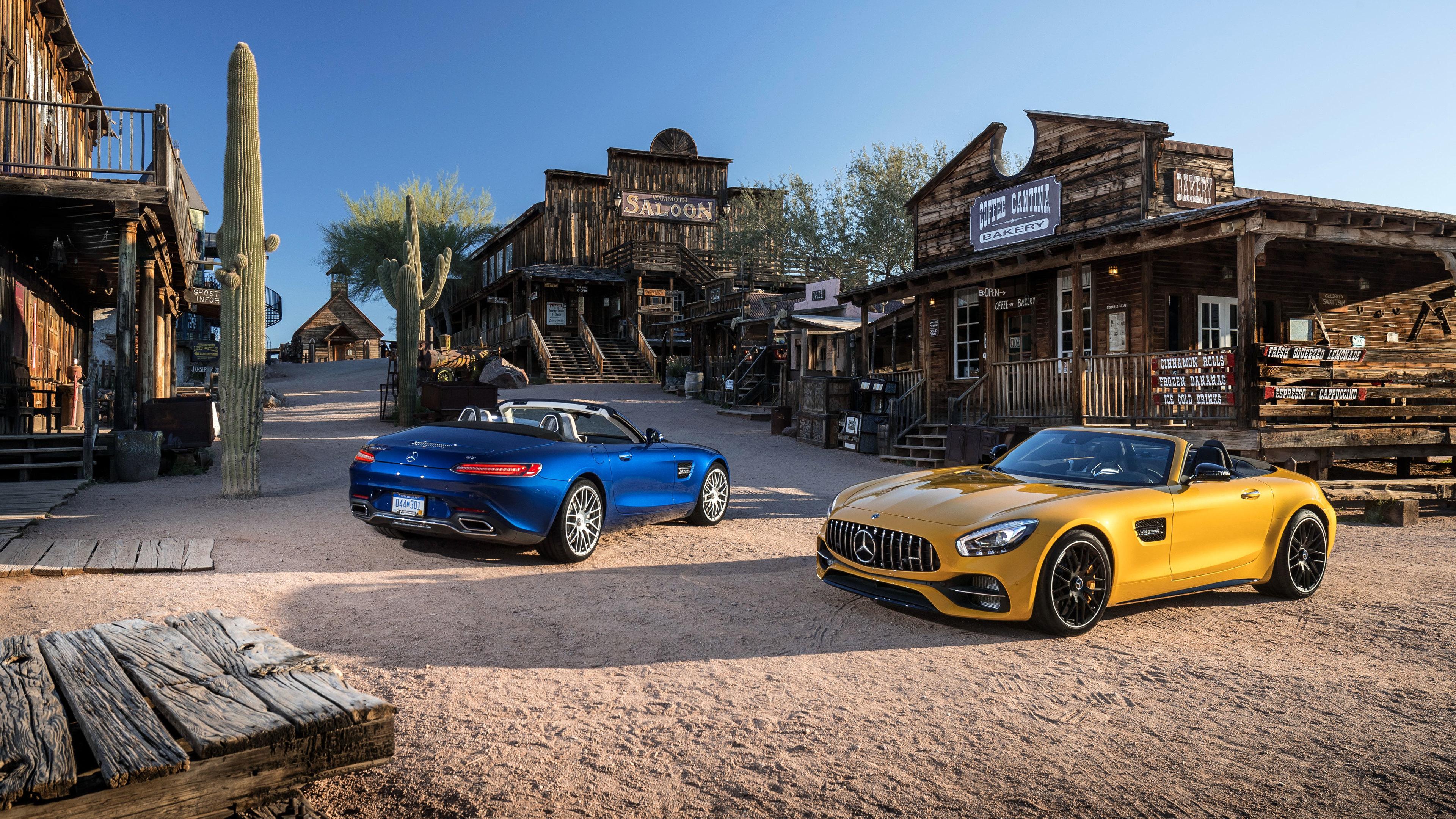 mercedes amg gt 4k 2017 1539105358 - Mercedes AMG GT 4k 2017 - mercedes wallpapers, mercedes amg wallpapers, hd-wallpapers, cars wallpapers, 4k-wallpapers, 2017 cars wallpapers