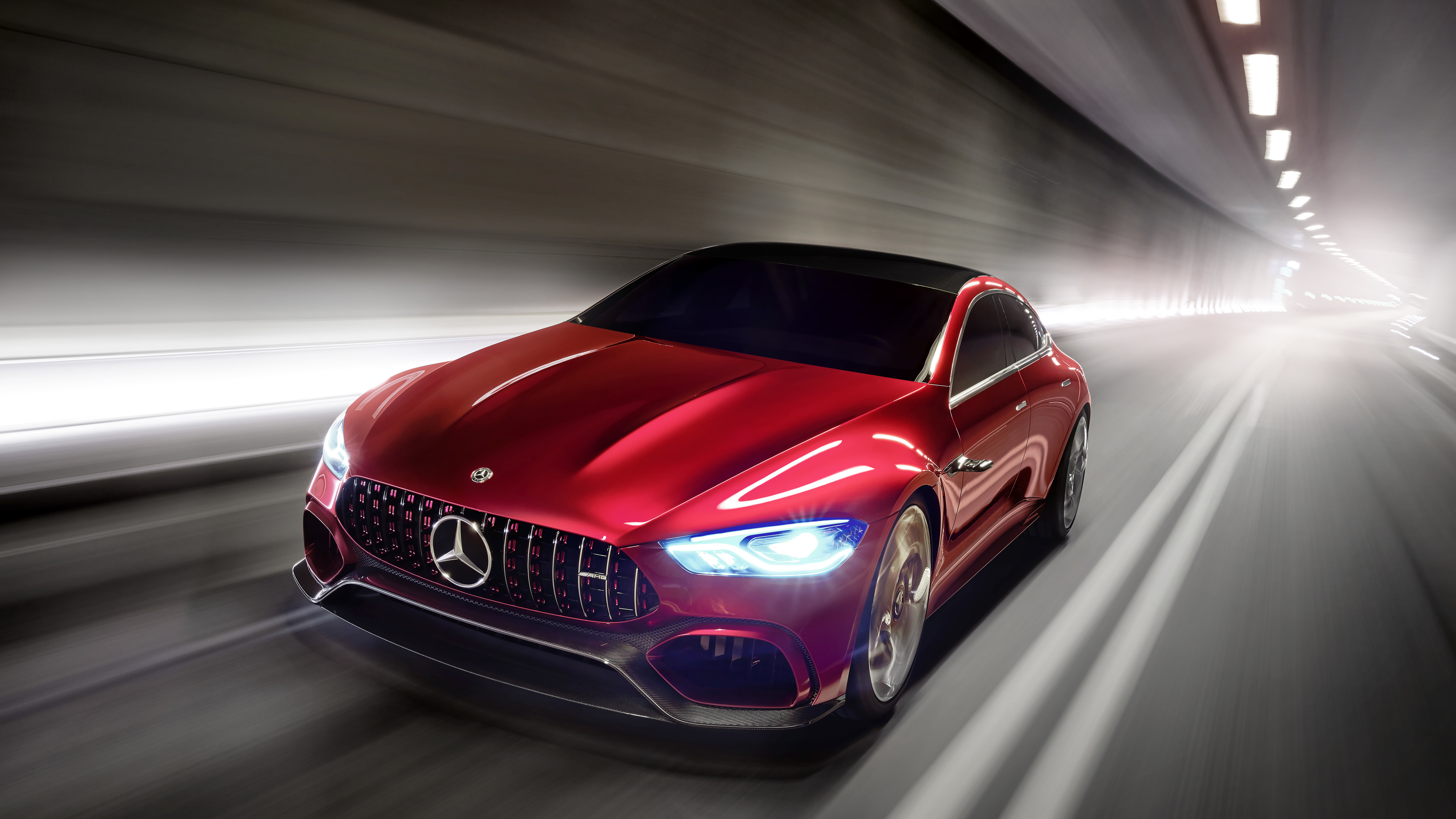 mercedes amg gt 8k 1539113577 - Mercedes AMG GT 8k - mercedes wallpapers, mercedes amg gt wallpapers, hd-wallpapers, cars wallpapers, 8k wallpapers, 5k wallpapers, 4k-wallpapers, 2018 cars wallpapers