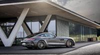 mercedes amg gt c edition 50 2017 rear 1539107014 200x110 - Mercedes AMG GT C Edition 50 2017 Rear - mercedes wallpapers, mercedes amg wallpapers, hd-wallpapers, cars wallpapers, 4k-wallpapers, 2017 cars wallpapers