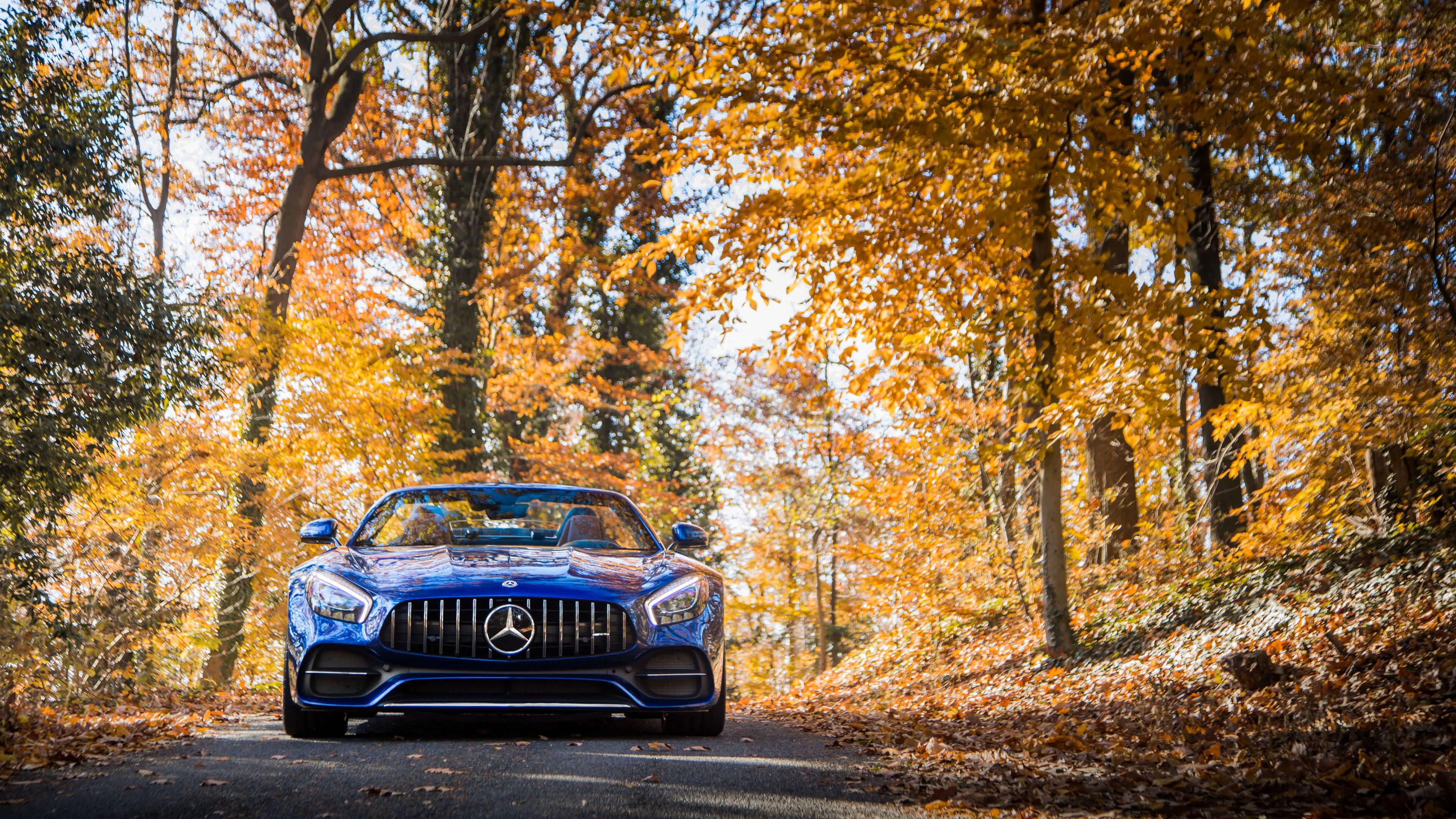 mercedes amg gt c roadster 2018 1539108677 - Mercedes AMG GT C Roadster 2018 - mercedes wallpapers, mercedes amg wallpapers, hd-wallpapers, 4k-wallpapers, 2018 cars wallpapers