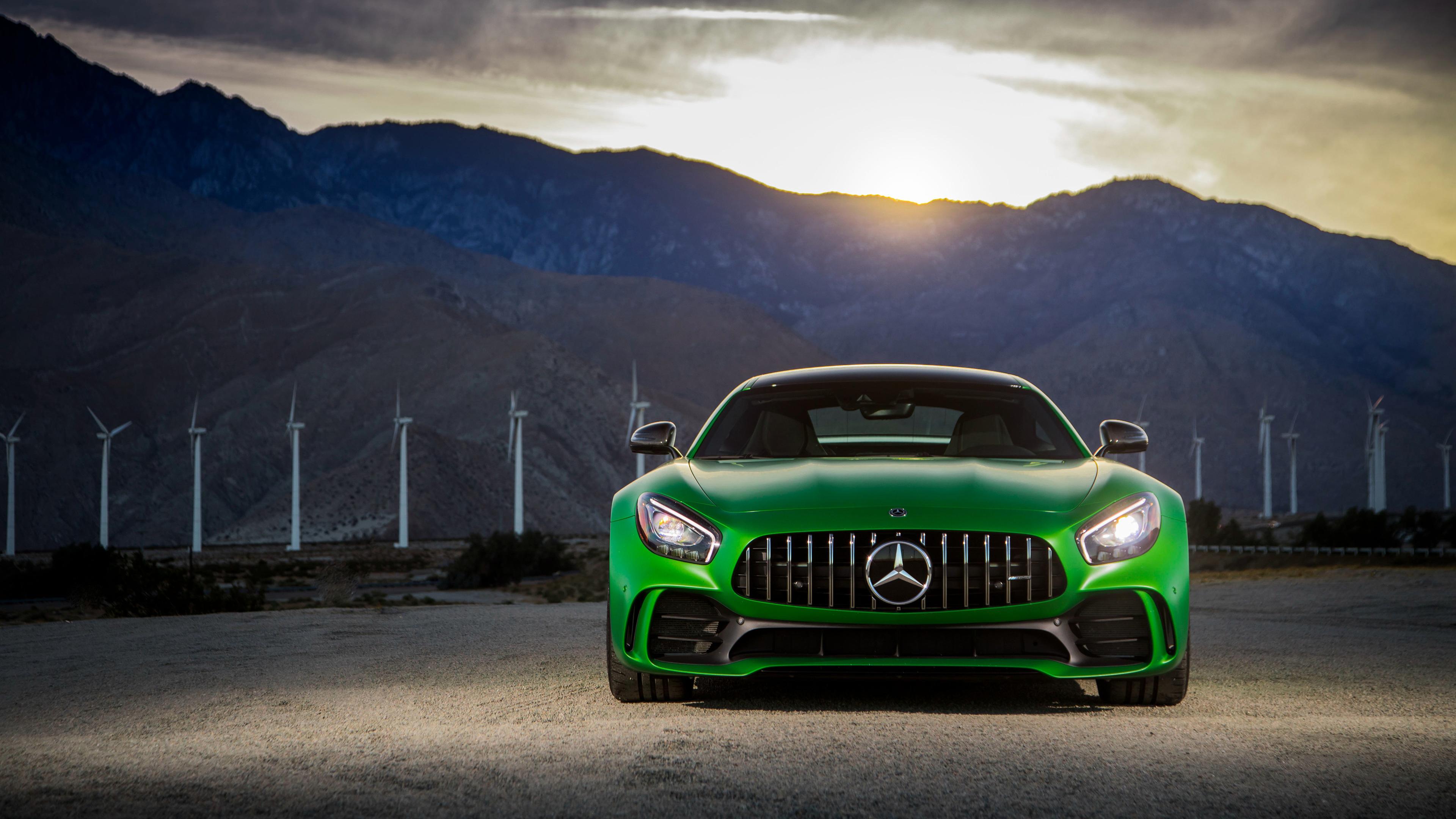 mercedes amg gt r 2018 1539108945 - Mercedes AMG GT R 2018 - mercedes wallpapers, mercedes amg gtr wallpapers, hd-wallpapers, cars wallpapers, 4k-wallpapers, 2018 cars wallpapers