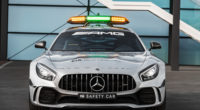 mercedes amg gt r f1 safety car 2018 front 1539110342 200x110 - Mercedes AMG GT R F1 Safety Car 2018 Front - mercedes wallpapers, mercedes amg gtr wallpapers, hd-wallpapers, cars wallpapers, 4k-wallpapers, 2018 cars wallpapers
