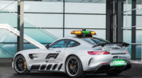 mercedes amg gt r f1 safety car 2018 rear 1539110338 200x110 - Mercedes AMG GT R F1 Safety Car 2018 Rear - mercedes wallpapers, mercedes amg gtr wallpapers, hd-wallpapers, cars wallpapers, 4k-wallpapers, 2018 cars wallpapers