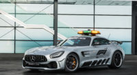 mercedes amg gt r f1 safety car 2018 1539110340 200x110 - Mercedes AMG GT R F1 Safety Car 2018 - mercedes wallpapers, mercedes amg gtr wallpapers, hd-wallpapers, cars wallpapers, 4k-wallpapers, 2018 cars wallpapers