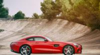 mercedes amg gt s 2017 1539109009 200x110 - Mercedes AMG GT S 2017 - mercedes wallpapers, mercedes amg wallpapers, hd-wallpapers, cars wallpapers, 4k-wallpapers, 2017 cars wallpapers