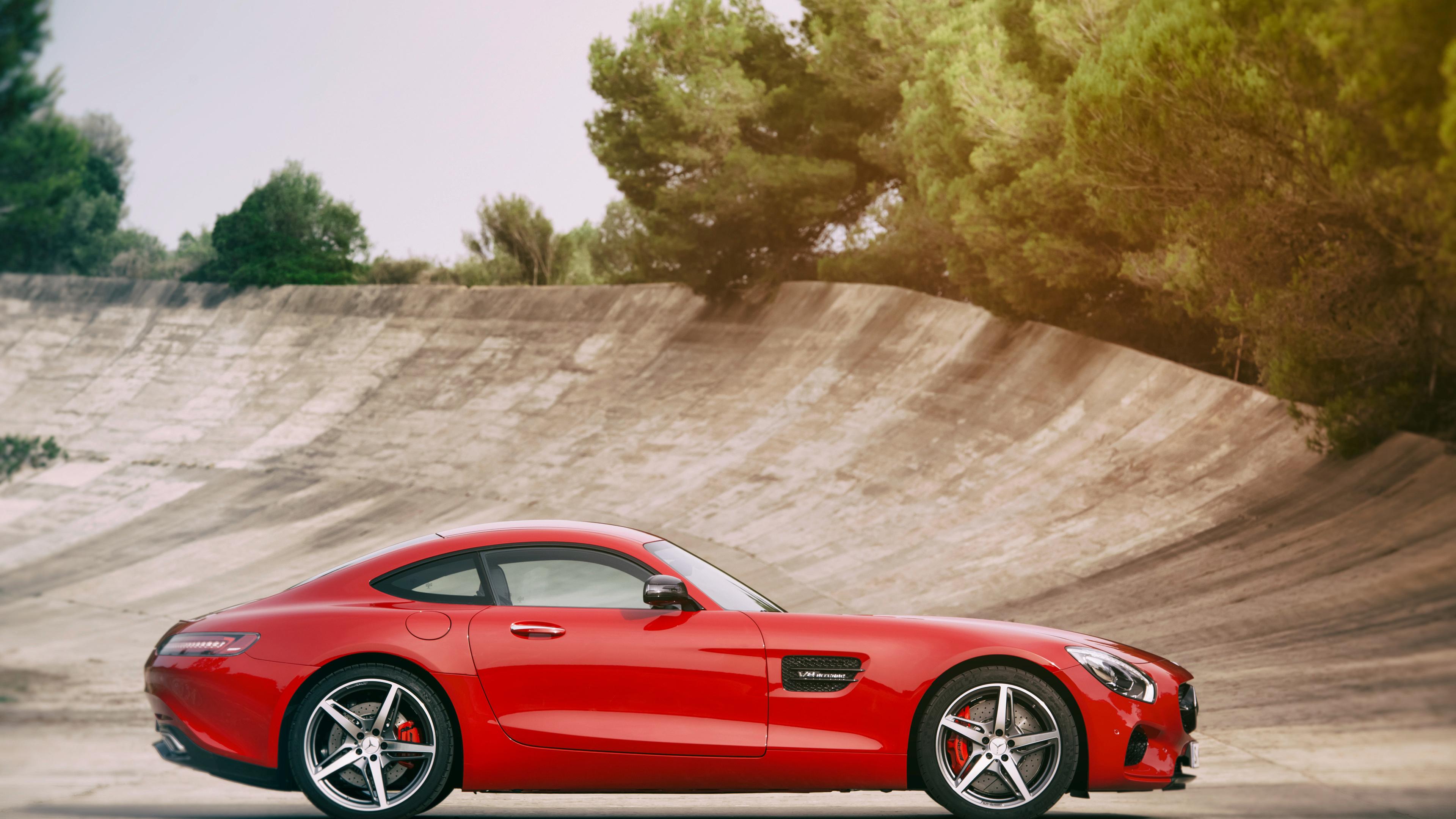 mercedes amg gt s 2017 1539109009 - Mercedes AMG GT S 2017 - mercedes wallpapers, mercedes amg wallpapers, hd-wallpapers, cars wallpapers, 4k-wallpapers, 2017 cars wallpapers