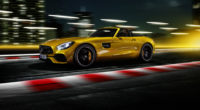 mercedes amg gt s roadster 2018 side view 1539111217 200x110 - Mercedes AMG GT S Roadster 2018 Side View - mercedes wallpapers, mercedes amg gt wallpapers, hd-wallpapers, cars wallpapers, 4k-wallpapers, 2018 cars wallpapers